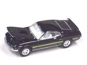 Worksheet. 1969 Ford Mustang  eBay