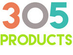 305products