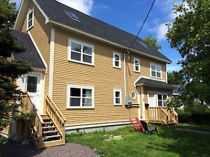 PRICED FOR QUICK RENTAL: 4 bedroom 3 bath NEAR RIDGE ROAD St. John's Newfoundland image 1