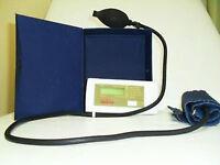 tensiomètre,moniteur numérique de tension artériel,pression