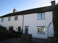 6 Bedroom Student House to rent - 11 month contract, within 15 minutes walk to the University