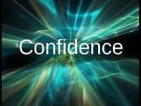 Communication $177.* Confidence $177.* Life Planning $177.*