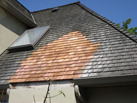 Looking to have your roof repaired after winter damage?