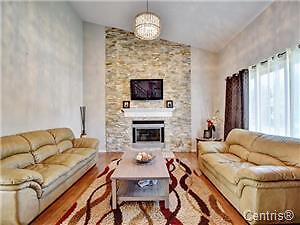 House for SALE Windsor Region Ontario image 2