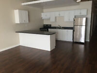 HUGE ! 1 and 2 bed Loft High ceiling apt brand new Mississauga
