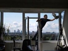Window cleaning service  ( (    CHEAP    ) ) Narre Warren Casey Area Preview