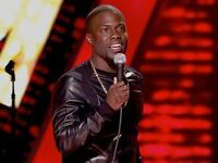 KEVIN HART 10/8/15 CASINO WINDSOR SOLD OUT!!!!