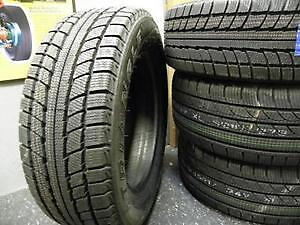 USED TIRES BAL AND INSTALL $35 STARTING