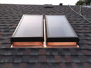 MONTREAL ROOFER REPAIR, ROOF INSPECTION, ROOF MAINTENANCE, LEAKS