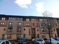 Modern 1 Bedroom 3rd Floor Flat in New Gorbals Available 17th May 17