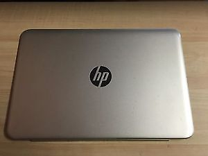 "HP 13"" Laptop - Very Light - Really good condition"