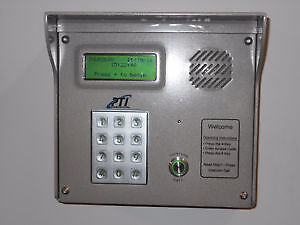 Self Storage in Burlington Oakville / Halton Region Toronto (GTA) image 5