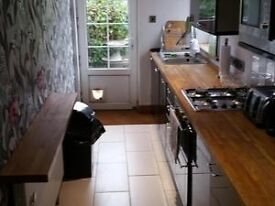 great double room close to whitechapel