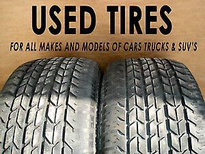 """Free delivery of tires 16"""""""