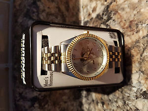 Pittsburgh Penguins Watch $10