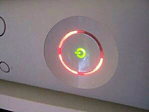 Affordable, Professional, Prompt Xbox 360 Repair (London & Area)