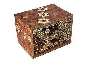 Japanese Jewelry Box Ebay