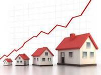 Falling Behind with your Mortgage Payments - CALL ME!