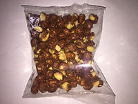 Beer Nuts & Caramel Corn Bags for sale