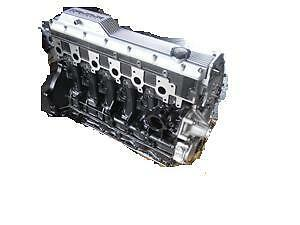 Toyota Landcruiser Reconditioned Engine 4.2 1HZ Diesel Capalaba Brisbane South East Preview