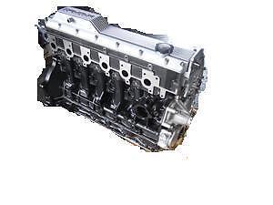 Toyota Landcruiser Recon Engine 4.2 1HZ Diesel Capalaba Brisbane South East Preview