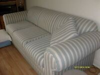 BIG COMFY COUCH FOR SALE