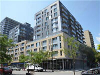 CONDO NEAR ATWATER DOWNTOWN MONTREAL****LE SERVILLE*** POOL, GYM