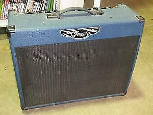 Traynor Guitar Amplifier YS1003 $525