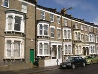 Lovely two Bedroom Flat to Rent , Clapham, SW9