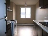 2-bedroom apartment - Avail Nov. - 92nd Street