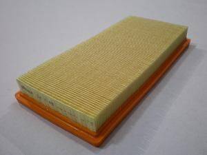 Air Filter Mahle LX1143