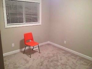 ROOM FOR RENT! SE EDMONTON! $700!