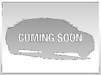 OCTAVIA 1600 , ELEGANCE 5 DOOR , MOT MARCH 2019 , GENUINE LOW MILES , FULL SERVICE HISTORY ,