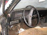 STEERING COLUMN  REPAIR GM CAR AND TRUCKS and others also