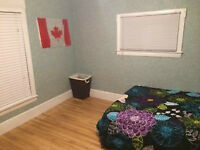 3 Bedroom Flat / Apartment for rent in Truro