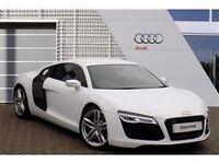 Epsom Audi Site Logistics