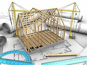 Technicien Technologue en architecture