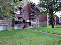 Appartement 4½ rue Chapleau Disponible 1 MOIS GRATUIT