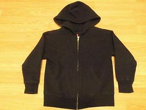 Boys Light Weight Hoodies (Size 4T-5T)      Watch     |     Shar Sarnia Sarnia Area image 2