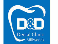 FULL-TIME/PART-TIME DENTAL RECEPTIONIST