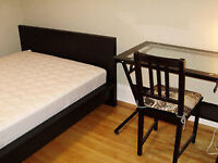 FURNISHED NIAGARA COLLEGE ROOMS AVAIL SEPT 1ST - ALL INCLUSIVE