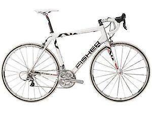 new trek road bike