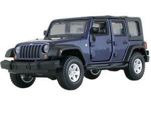 Used Jeep Wrangler Parts >> Jeep Wrangler New Used Parts Accessories Ebay