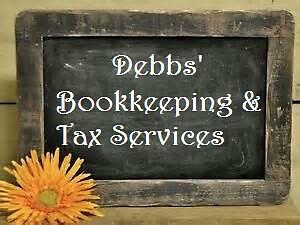 Income Tax Services St. Catharines Ontario image 1