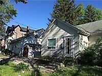 INVESTMENT OPPORTUNITY FOR SALE NOT ON MLS