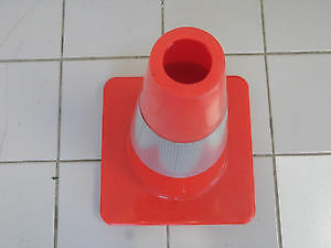 "ULINE REFLECTIVE 18"" TRAFFIC CONES & SAFETY VESTS London Ontario image 5"