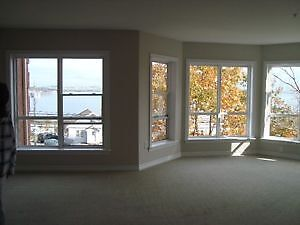 LARGE TWO BEDROOM AND A LARGE DEN (3RD BEDROOM)