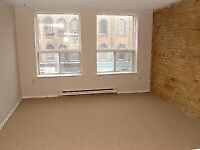 Spacious Two Bedroom Apartment Downtown - Richmond @ York St