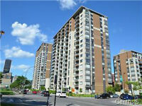 CONDO DOWNTOWN *** CLOSE TO ATWATER MARKET