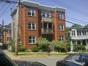 TOBIN STREET HALIFAX AVAILABLE NOW/TWO LEVEL HEAT/WATER INCLUDED